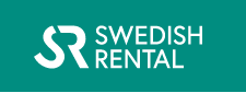 Swedish Rental Association