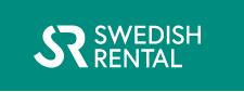 Swedish Rental Association