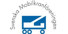 Svenska Mobilkranföreningen