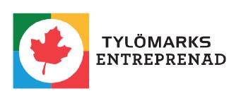 Entreprenad Tylömarks
